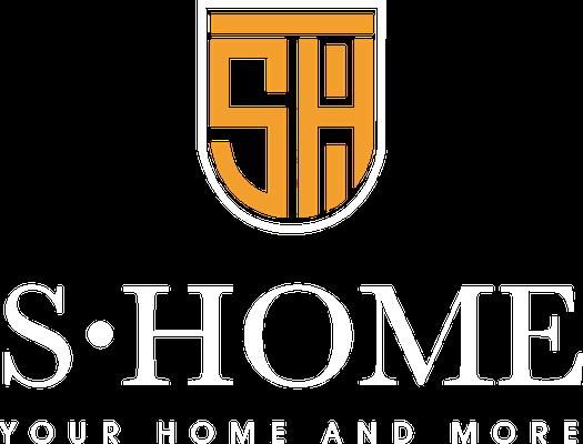 shome-logo-white